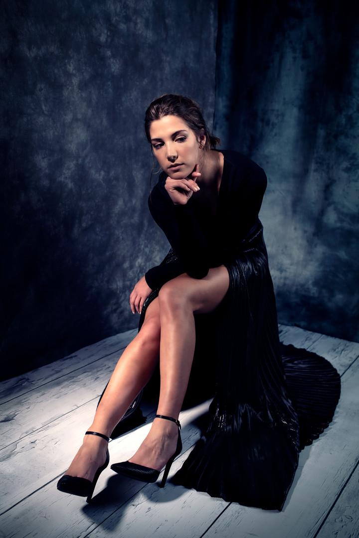 Daniela-Castelblanco--Mayo-24-201812643.