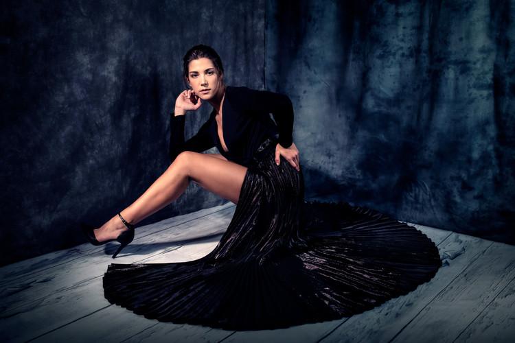 Daniela-Castelblanco--Mayo-24-201812625.