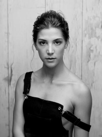 Daniela-Castelblanco--Mayo-24-201812412.
