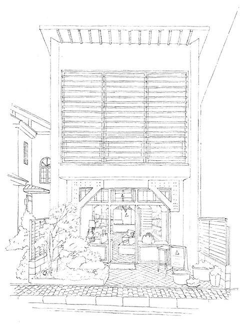 tcc_kamakura_raf_small.jpg