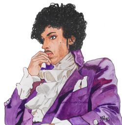 Pensive Prince WM