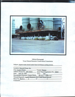 agmet-waste-under-cooling-towers_page_01