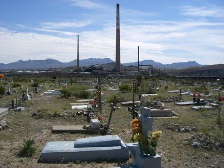 El Paso Images