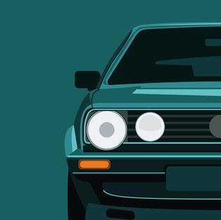 11-Cars-tile.png