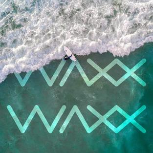 03-Waxx-tile.png