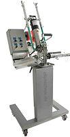 Yarı Otomatik Klips Makinesi