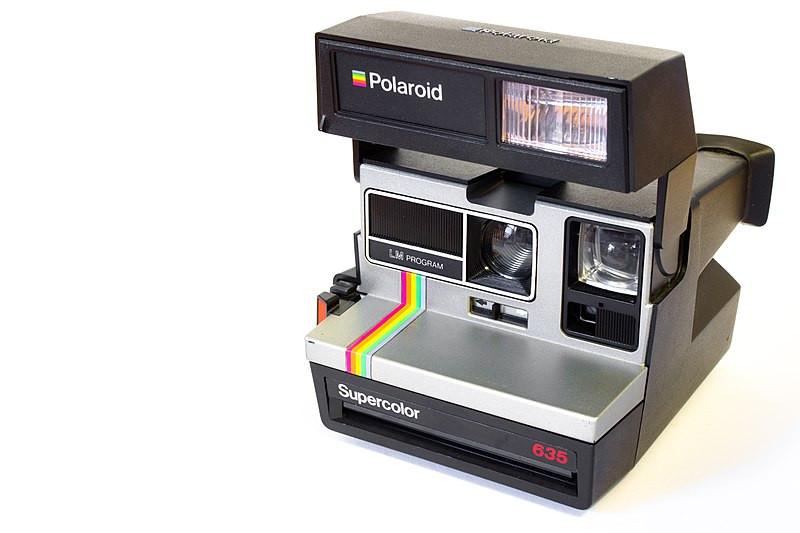 polo-consultant-polaroid