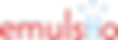 logo-original-web1000px.png