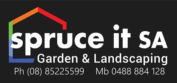 rectangular Garden & Landscape.jpg