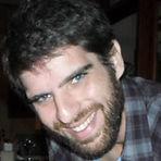 João_Nabuco.jpg