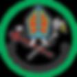 Logo - Diocese de Jales.png