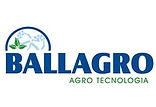 Ballagro Agro Tecnologia Ltda.jpg