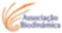 logo-29164184.png