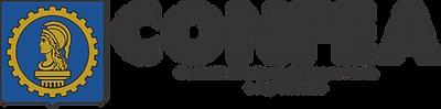 LogoConfea.png