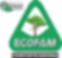 ecofam.png