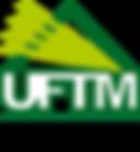 logo_campus_iturama.png