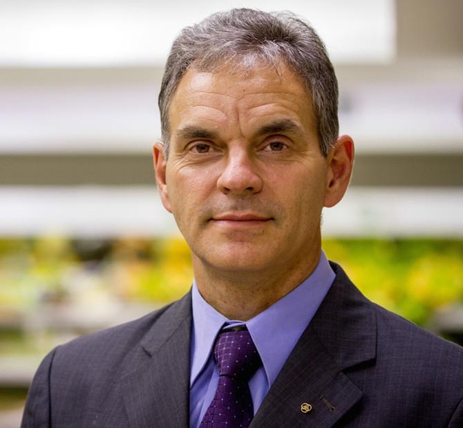 Mercado de sementes orgânicas no Brasil começa a atrair investidores