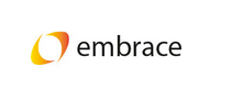 SME/HPC Collaboration with Erasmus+ project EMBRACE