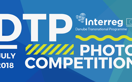DTP Photo Competition