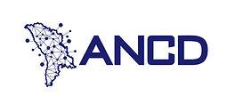 ANCD-logo.jpg