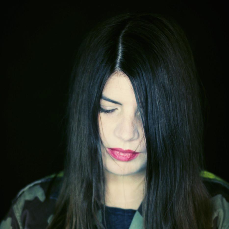 ANNA KAIROS_press.jpg