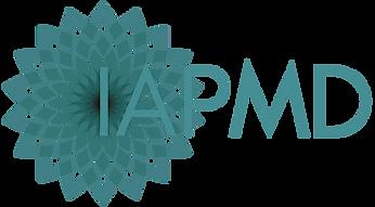 logo-iapmd.png