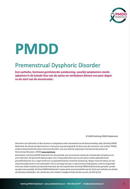 brochure-pmdd-nederland.png