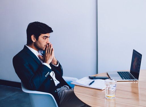 How Long Should I Wait After a Job Interview?