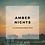 Thumbnail: Amber Nights