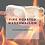 Thumbnail: Fire Roasted Marshmallow