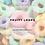 Thumbnail: Fruity Loops