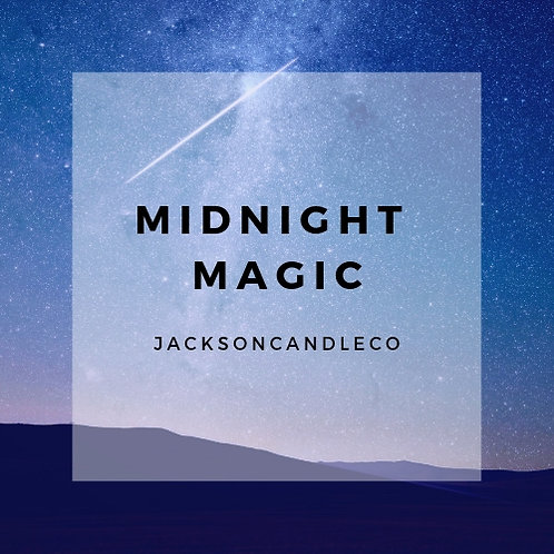 Midnight Magic