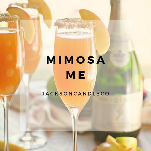 Mimosa Me