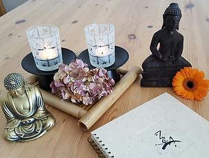 buddha-2109894_640.jpg
