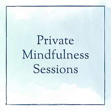 Private-Mindfulness-Sessions.png