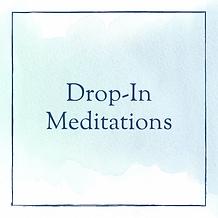 Drop-In-Meditations.png