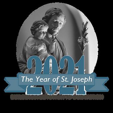 YoSJ Logo-02.png