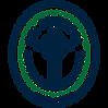 SJS Logo New FINAL-01.png