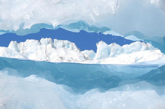 NZ5 Glacier.JPG