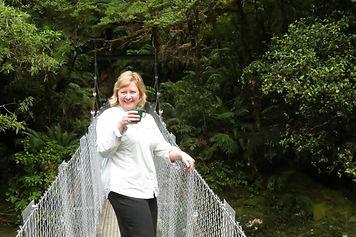 Sandy Bridge NZ.JPG