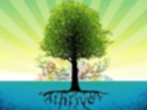 Thrive Tree.jpg