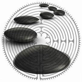 Labyrinth_stones2 copy.jpg