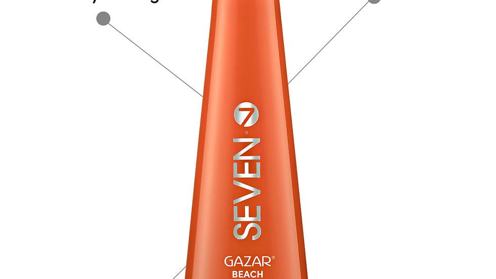 SEVEN Gazar BEACH Spray 8 oz