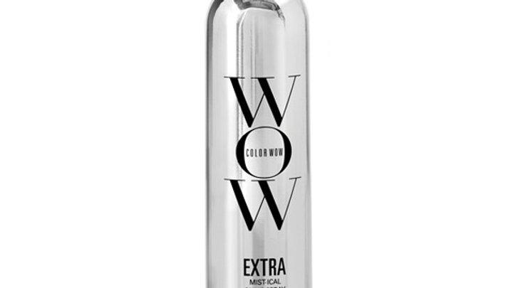 ColorWow EXTRA Shine Spray