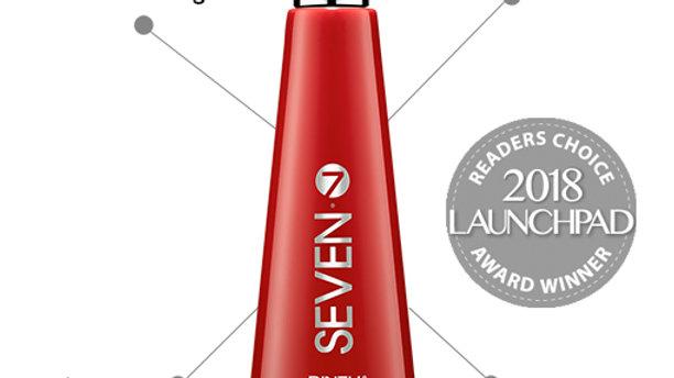 SEVEN Rinzu HEAT DEFENSE Spray 8 oz