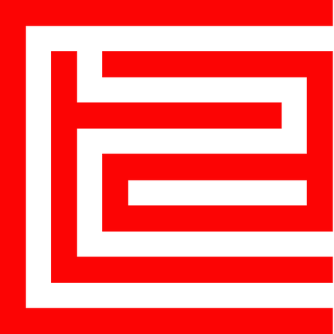 TVISTOMI-CUBE-RED-1.png