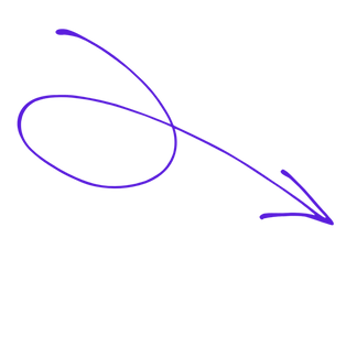 purple looped arrow.png
