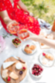 haute-stock-photography-picnic-collectio