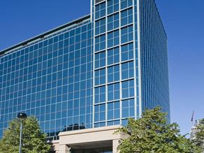 Now An All-Encompassing Financing Firm, MoneyHaus Announces Major Rebranding