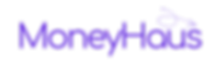Purple MoneyHaus Logo.png
